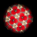 Kaleidoskop_FSD1716